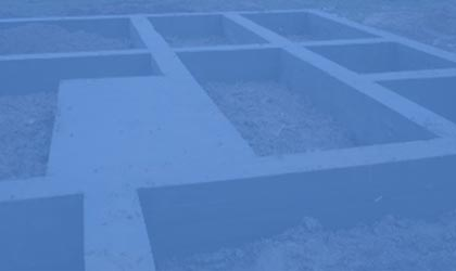 Бетон кривандино бетон д500 характеристики